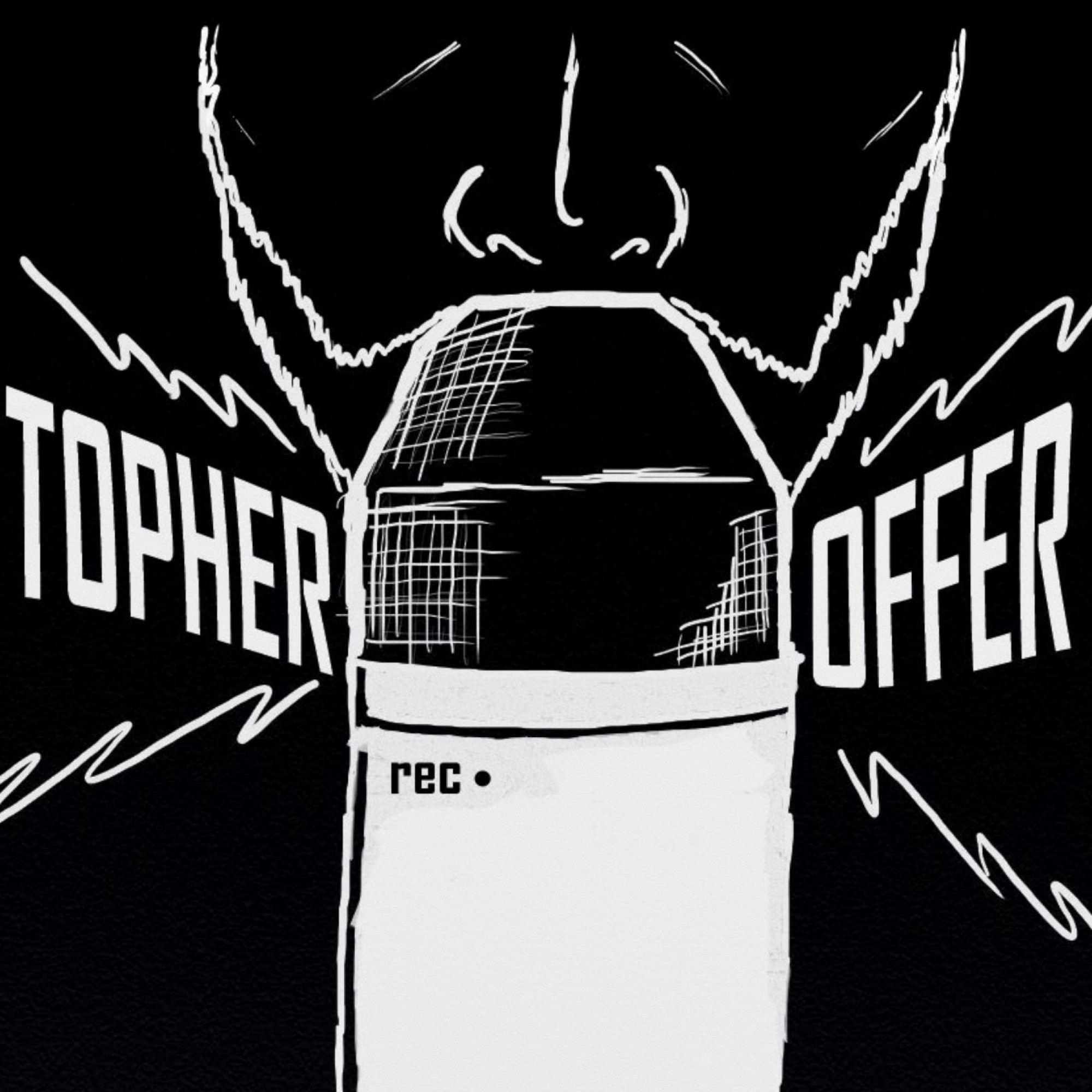 The topher offer
